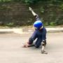 skateboardx