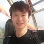 Anthony Tsai