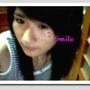 smile8520