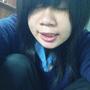 smile85224