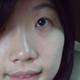 創作者 smilehui81 的頭像