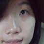 smilehui81