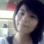 smilelea