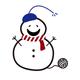 創作者 ❅縫雪人❅ 的頭像