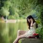 Hi_Iris