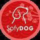 創作者 sofydog 的頭像
