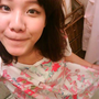 Sophie Cai