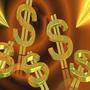 信貸保人條件