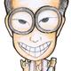 創作者 馬拉桑 的頭像