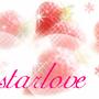 starlove0012