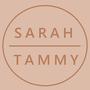 Sarah&Tammy