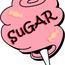 SuGar C