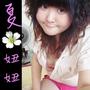 summer790705