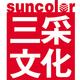 創作者 suncolor 的頭像