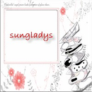 sungladys 圖像