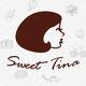 創作者 Sweet Tina 的頭像