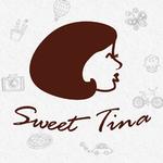 Sweet Tina
