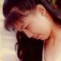 syaoan (小安)