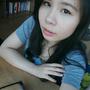 syuan7(!) Life
