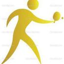 WTTC 文藻桌球社 圖像