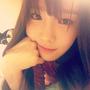 TaeNy309801
