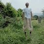 日本快樂療癒師