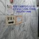創作者 台北壁簾天窗簾店 的頭像