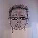 創作者 TAZ 的頭像