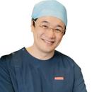 劉達儒皮膚專科 圖像