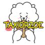 taxiorzoe