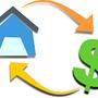 房屋轉貸增貸