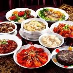 年夜菜餐廳