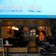 創作者 陽台咖啡terrase 的頭像