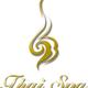 創作者 thaispa 的頭像