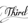 Thirdkt