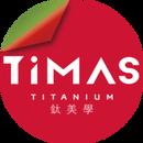 timas 圖像