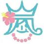 tinachiu0321