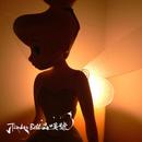 Tinker Bell  圖像