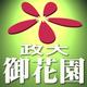 創作者 tinyang1 的頭像