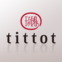 tittotblog