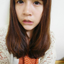 tomohisa0409