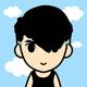 創作者 Satoru小悟 的頭像