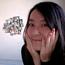 Tracy Yu-Ling Hu