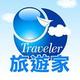 創作者 travelerts 的頭像