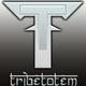 創作者 TribeTotem 的頭像