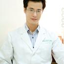 蔡家碩 醫師 圖像