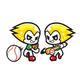 創作者 台啤樂樂棒球營 的頭像