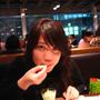 川島苿樹牛