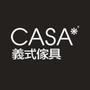 創空間CASA*