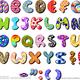 創作者 toeic多益單字 的頭像